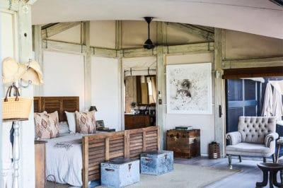Abu Camp
