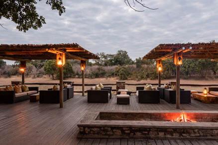 Adventure Zambia South Luangwa