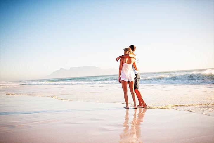 Cape Town, Kruger & Mozambique Journey