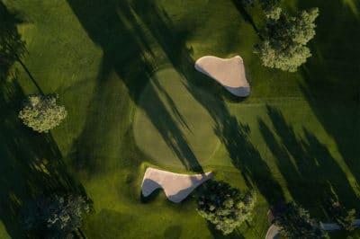 Golf Cape Town