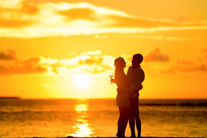 Honeymoon Cape Town, Kruger, Kenya & Zanzibar