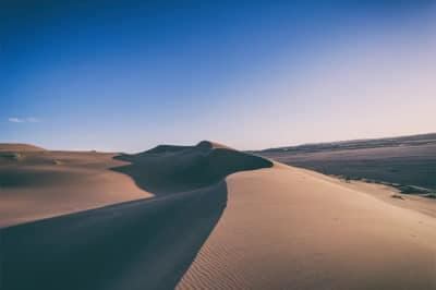 Namibia's Road Trip & Fly-In Sossusvlei