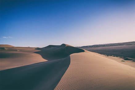 Namibia's Road Trip & Fly-In Sossusvlei