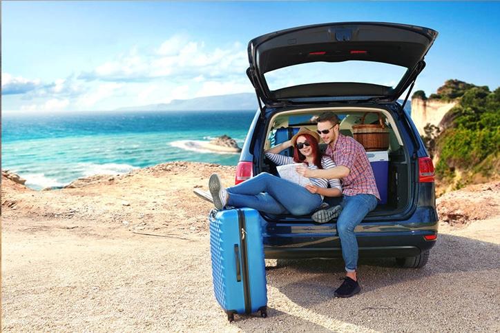 Self-drive Cape, Whale Coast & Garden Route
