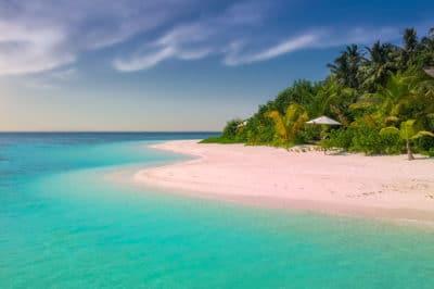Zanzibar's East Coast